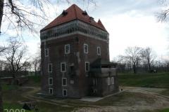 2008-2016_renowacja_poln zach-1