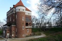 2008-2016_renowacja_polno zach-1